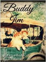 Buddy Jim