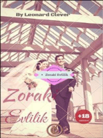 Zoraki Evlilik Türk