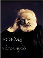 Poems by Victor Hugo