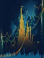 Capire il mercato Forex con Analisi Tecnica-Fondamentale-Algoritmica - Gestione del rischio di cambio