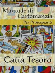 Manuale di Cartomanzia