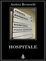 Hospitale