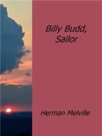 Billy Budd,Sailor