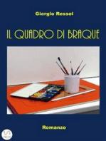 Il quadro di Braque