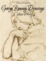 George Romney