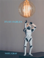 Fy-Sy Fables