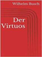 Der Virtuos