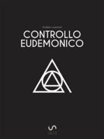 Controllo eudemonico