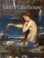 John Waterhouse