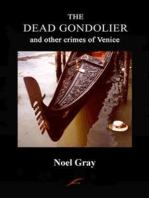 The Dead Gondolier
