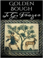 Golden bough