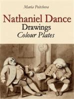 Nathaniel Dance