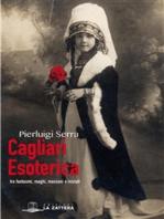 Cagliari esoterica