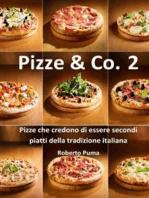 Pizze & Co. Vol 2