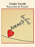 Poesie in bilico