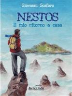 Nestos - Il mio ritorno a casa