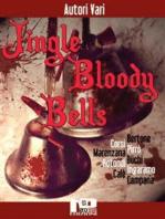 Jingle Bloody Bells