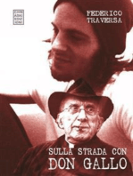 Sulla strada con Don Gallo