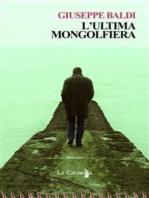 L'ultima mongolfiera