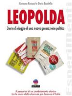 LEOPOLDA