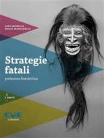 Strategie Fatali