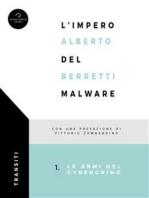 L'Impero Del Malware