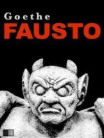 Fausto (Portuguese Edition)