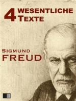 Vier wesentliche Texte