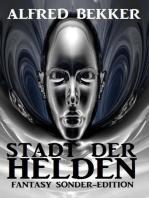 Fantasy Sonder-Edition