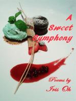 A Sweet Symphony