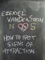 How to Spot Signs of Attraction (How To Have Sex)