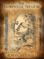 The Florentine Treasure