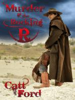 Murder at the Rocking R