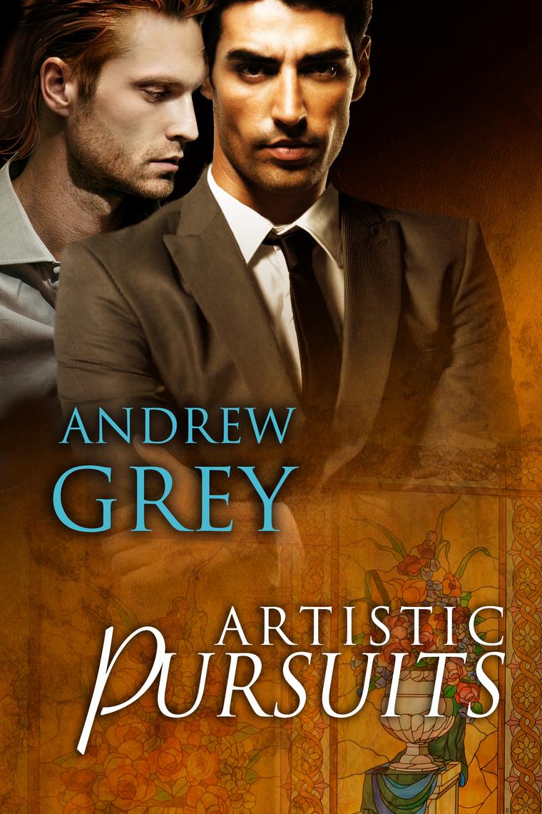 Lea Artistic Pursuits De Andrew Grey En Línea