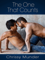 The One That Counts