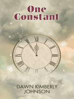 One Constant