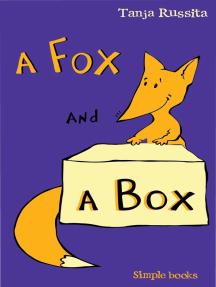 A Fox and a Box