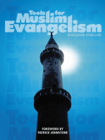 Tools for Muslim Evangelism