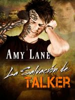 La Salvación de Talker