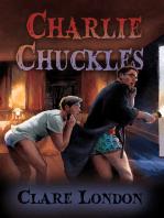 Charlie Chuckles