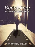 Script-Free