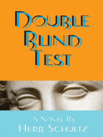 Double Blind Test