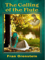 The Calling of the Flute