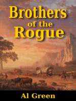 Brothers of the Rogue