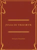 Julia de Trecœur