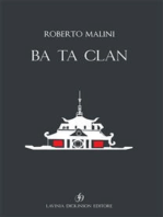Ba Ta Clan