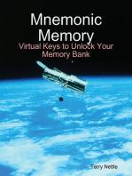 Mnemonic Memory