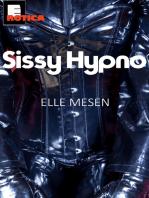 Sissy Hypno - Summoned to the Sissy Farm