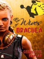 Ex-Wives of Dracula