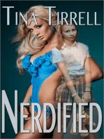 Nerdified